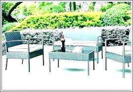 patio furniture s outdoor canada