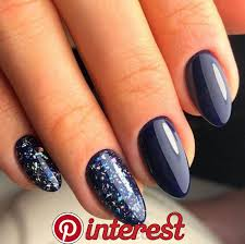 nail trends simple nails