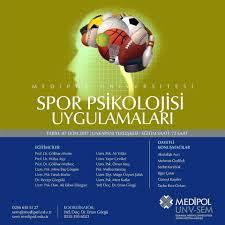 İstanbul Medipol Üniversitesi olarak... - Selçuk Üniversitesi Spor  Bilimleri Fakültesi Besyo