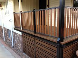 Aluminium Wood Grain Fence Wooden Fence For Balcony Buy Wooden Fence For Balcony Wooden Fence For Balcony Supplier Wooden Fence For Balcony Factory Product On Alibaba Com