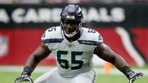 """Germain Ifedi """"The Best He's Been,"""" But Faces Big Test Against ..."""