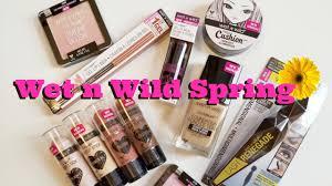 wet and wild makeup 2016 saubhaya makeup