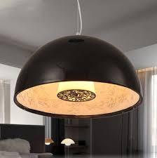 flos skygarden pendant lighting