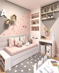 Small Kids Room Ideas Home Interior Exterior Decor Design Ideas