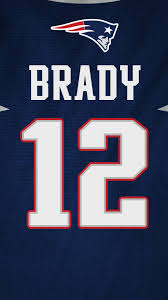 wallpapers iphone new england patriots