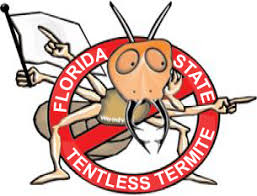 Get Tentless Termite Treatment Cost  Gif