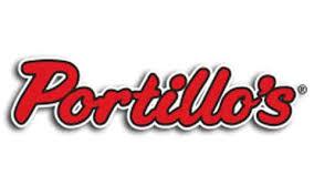 check portillo s gift card balance