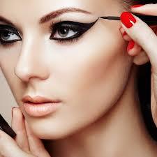 makeup academy edinburgh edinburgh