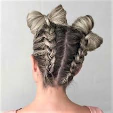 50 summer hairstyles you ll want to try