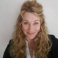 Cassandra Smith's email & phone | Veris Group, LLC's Senior ...