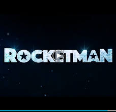 Rocketman streaming ita CB01 Altadefinizione openload Rocketman ...