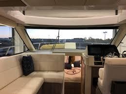 Marine, Yacht, Boat Window Tinting in Tampa, Sarasota, Bradenton ...