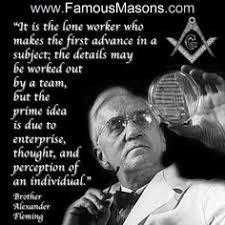 500+ Best Masonic Lodge images | masonic lodge, masonic, freemasonry