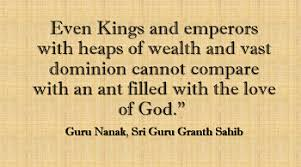 guru granth sahib facts quotes com