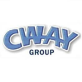 CWAY Group HND/Bsc Graduates Supervisor Job Recruitment