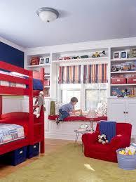 A Classic Style Boy S Room Parents