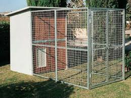 Portable Dog Fence Portable Dog Fence Suppliers And Manufacturers At Alibaba Com