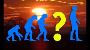 7 Grandes Misterios del ser Humano – Mundo Desconocido
