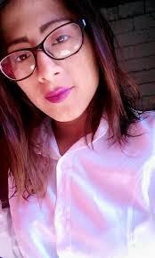Sonia Smith Rodrigo - Home   Facebook