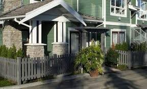 2017 Vinyl Fencing Prices Vinyl Privacy Fence Cost Per Foot Installation Vinyl Fence Vinyl Privacy Fence Fence Prices