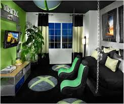 40 Best Game Room Ideas Game Room Setup For Adults Kids Small Game Rooms Bedroom Games Game Room Kids