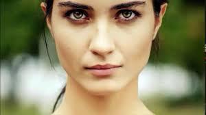 صور لميس تركي اشهر الممثلات التركيه صور حزينه
