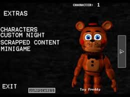 five nights at freddy s plushies 2 v4
