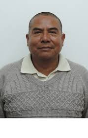 Rueda - Cocone Jose Perfecto Abraham - Benemérita Universidad Autónoma de  Puebla