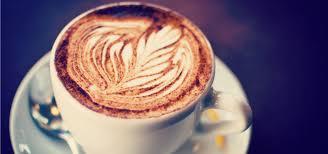 Espresso Vivace - Discover South Lake Union