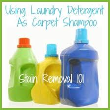 steam carpet homemade steam carpet cleaner