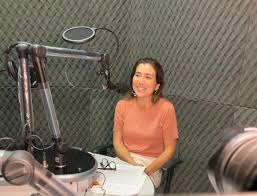 A Prefeita Monica Aguiar esteve na tarde... - Prefeitura de ...
