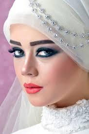 خلفيات عرايس محجبات