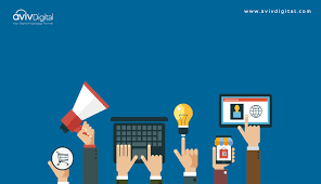 Top 30 Digital Marketing Agencies in India | Best Digital Companies