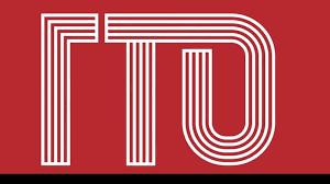 Изменения в Положении о комплексе ГТО | ВФСК ГТО