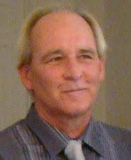 AARON GIBSON Obituary - Huntington, Ohio | Legacy.com