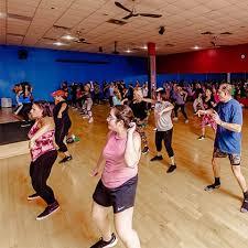 best gyms in corpus christi freedom