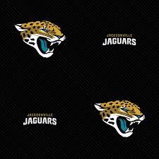 fathead jacksonville jaguars line