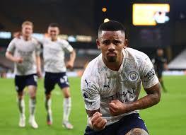Wolverhampton Manchester City maç özeti ve gollerini izle