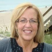 Myra Murray (mmurray59) on Pinterest