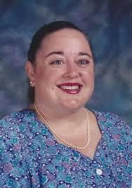 Julie Baker Obituary - Marietta, GA