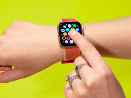 Apple Watch Series 6 features we want ...