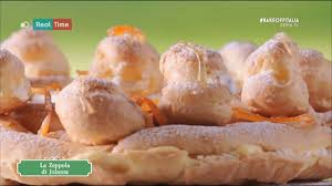 Bake Off Italia 6, | Diretta quarta puntata