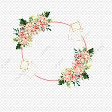 هذا ملف Png Pds حول روز الورود الوردية إطار الورد يمكن استخدامه