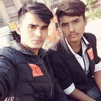 Adnan Aslam (adnanaslam4338670) on Pinterest