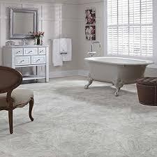 brousseau s flooring