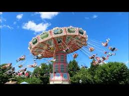 rides at siam park city สยามพาร คซ ต