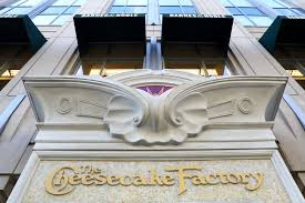 cheesecake factory adds 7 for 20 menu