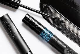 dior makeup diorshow pump n volume