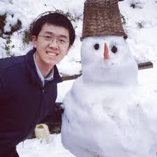 WenTao Zhang (@wentaozhang15) | Twitter