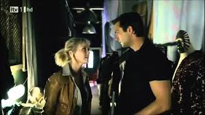 Primeval: You're the Two - Abby/Becker/Connor (Hannah Spearritt, Ben  Mansfield, Andrew Lee Potts) - YouTube